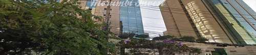 Loja, código 156542 em São Paulo, bairro Itaim Bibi
