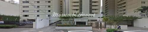 Sala Living, código 704133 em São Paulo, bairro Perdizes