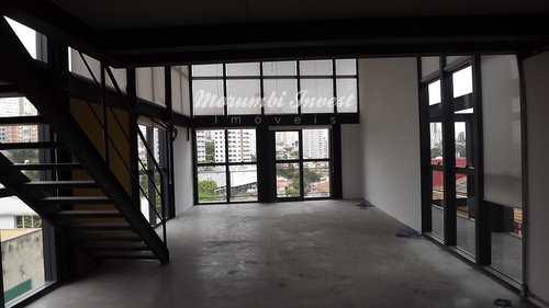 Loja, código 150071 em São Paulo, bairro Sumarezinho