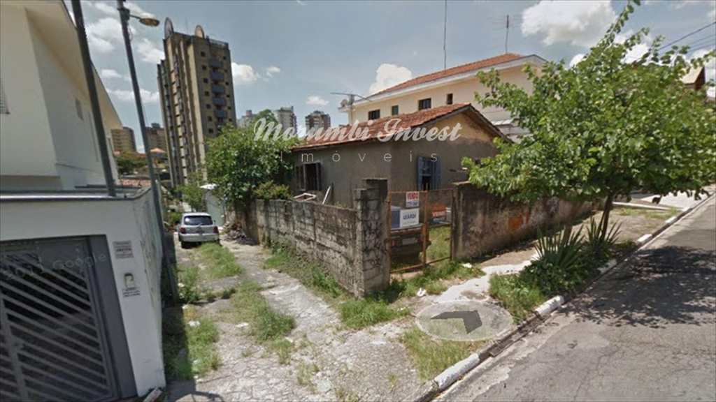 Sobrado em São Paulo, bairro Jardim Colombo