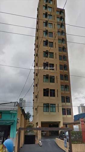 Loja, código 156568 em São Paulo, bairro Chácara Santo Antônio (Zona Sul)