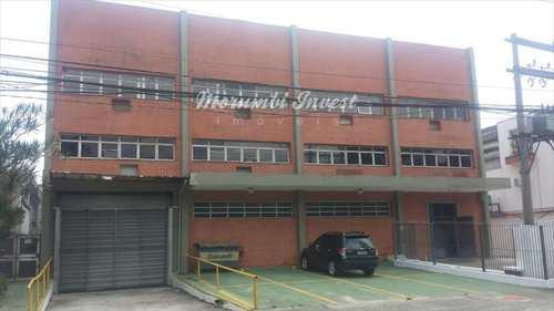Loja, código 7037711 em São Paulo, bairro Jurubatuba