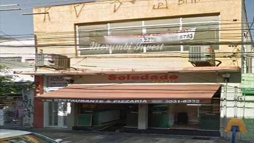 Loja, código 156583 em São Paulo, bairro Pinheiros