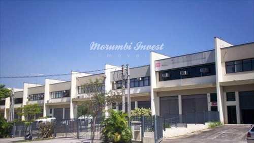 Loja, código 150126 em Barueri, bairro Tamboré