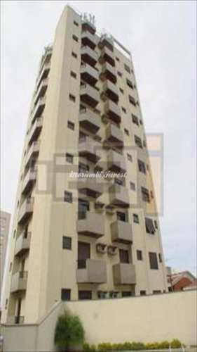 Apartamento, código 703121 em São Paulo, bairro Jardim Vila Mariana