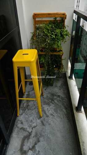 Loft, código 703147 em São Paulo, bairro Paraíso