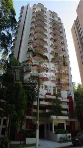Apartamento, código 700027 em São Paulo, bairro Vila Andrade