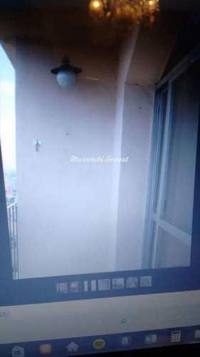Apartamento, código 1500030 em São Paulo, bairro Vila Suzana