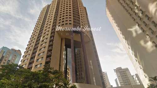 Loja, código 7037707 em São Paulo, bairro Itaim Bibi