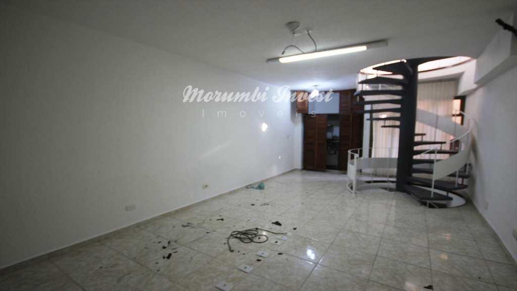 Loja em Barueri, bairro Condomínio Centro Comercial Alphavi