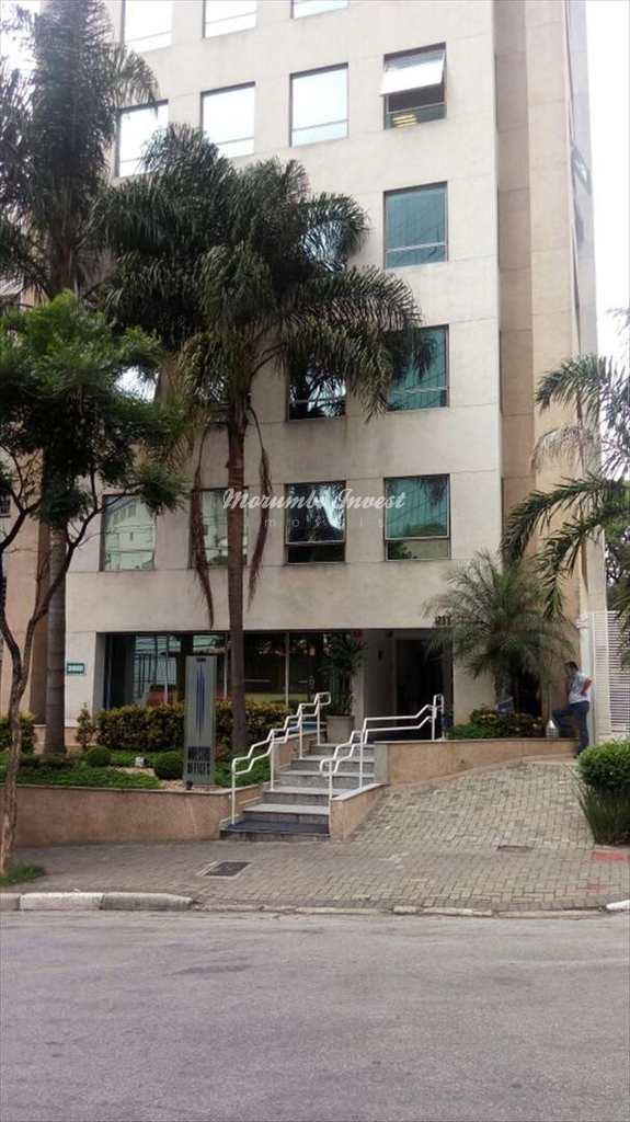Sala Comercial em São Paulo, bairro Liberdade