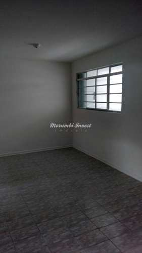 Apartamento, código 700024 em São Paulo, bairro Penha de França