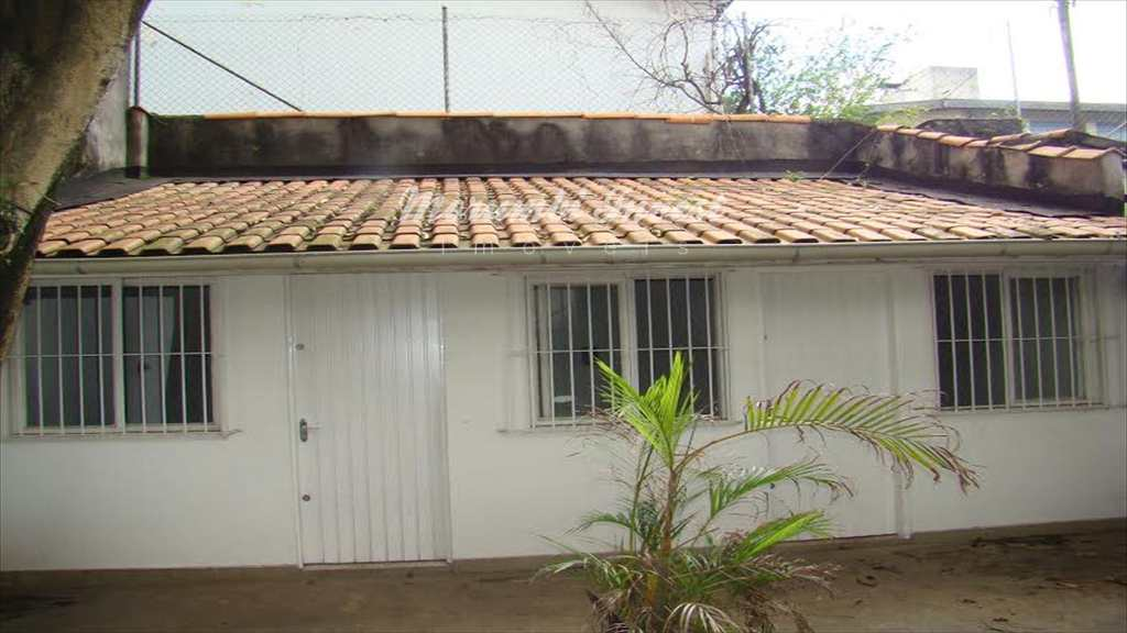 Casa Comercial em São Paulo, bairro Pinheiros