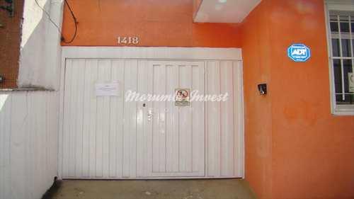 Casa Comercial, código 155943 em São Paulo, bairro Pinheiros