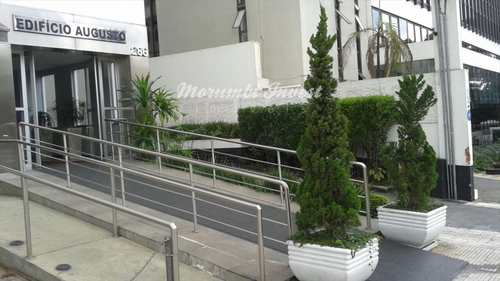 Sala Comercial, código 703807 em São Paulo, bairro Pinheiros