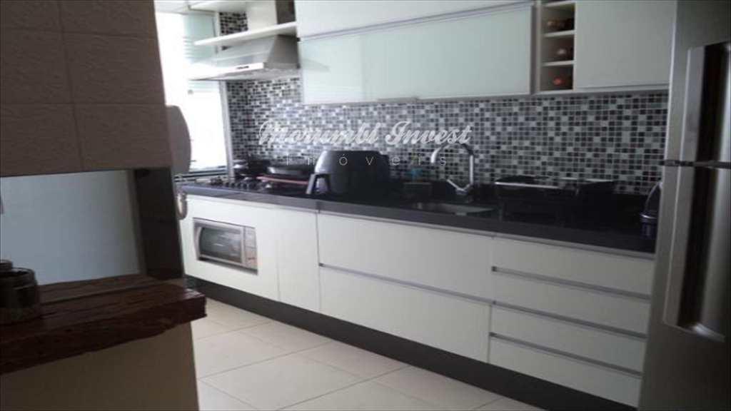 Sala Living em São Paulo, bairro Paraíso do Morumbi