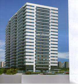 Conjunto Comercial, código 7037848 em São Paulo, bairro Vila Mariana