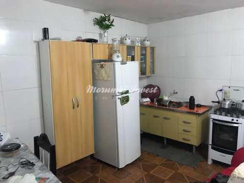 Casa, código 7037899 em São Paulo, bairro Jardim Mitsutani