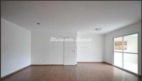 Apartamento, código 7037977 em São Paulo, bairro Vila Suzana