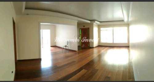 Casa, código 7037988 em São Paulo, bairro Santo Amaro