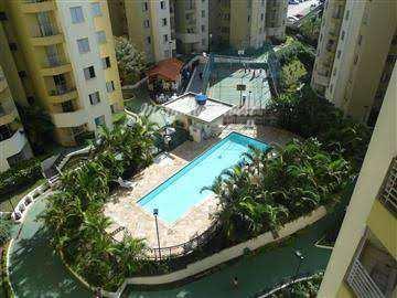 Apartamento, código 7038018 em São Paulo, bairro Parque Munhoz