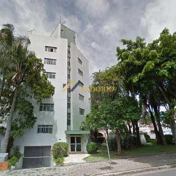 Empreendimento em Curitiba, no bairro Alto da Rua XV