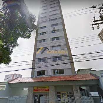 Empreendimento em Curitiba, no bairro Centro