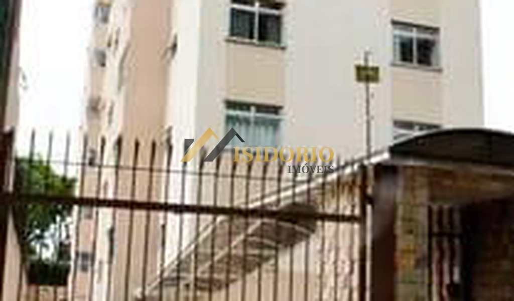 Apartamento em Curitiba, bairro Bacacheri
