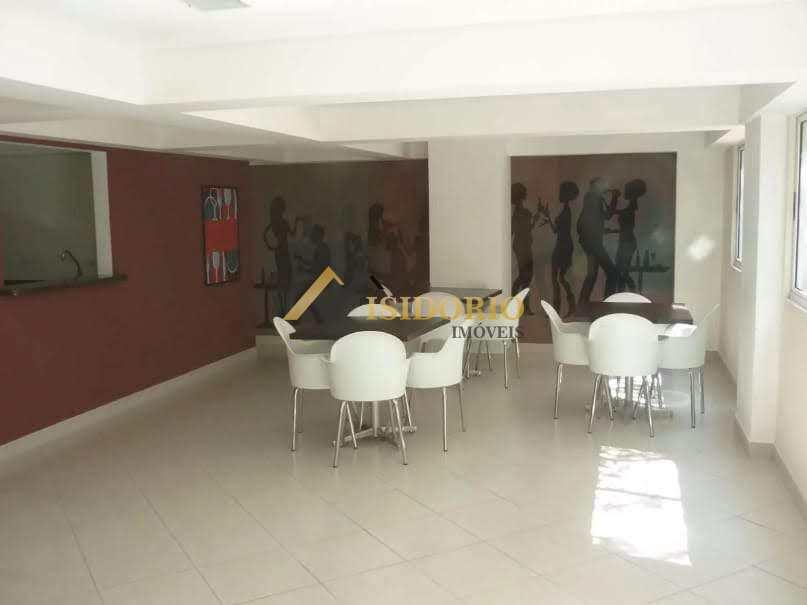 Apartamento em Curitiba, no bairro Alto da Glória