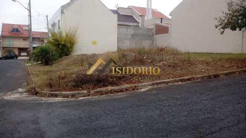 Terreno, código 9927 em Curitiba, bairro Cidade Industrial