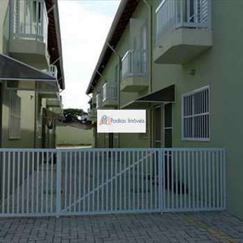 Sobrado de Condomínio em Mongaguá, bairro Vila Atlântica