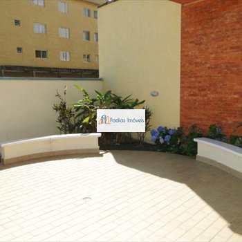 Apartamento em Mongaguá, bairro Jardim Marina
