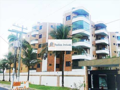 Apartamento, código 778100 em Praia Grande, bairro Solemar