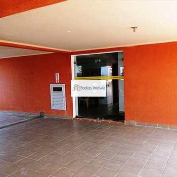 Apartamento em Mongaguá, bairro Vila Nossa Senhora de Fátima