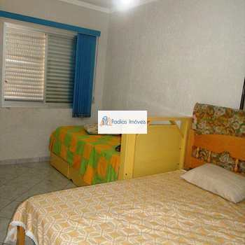 Apartamento em Mongaguá, bairro Vila Nossa Senhora Fátima