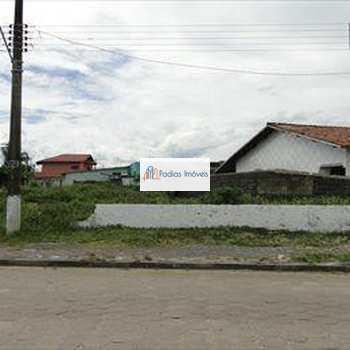 Terreno em Mongaguá, bairro Flórida Mirim