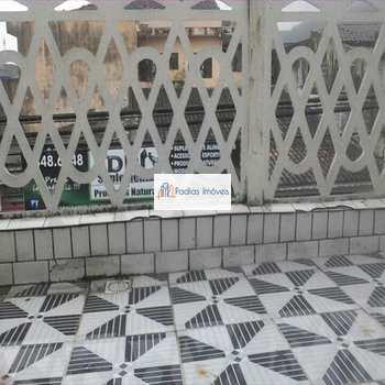 Sala Comercial em Mongaguá, bairro Centro