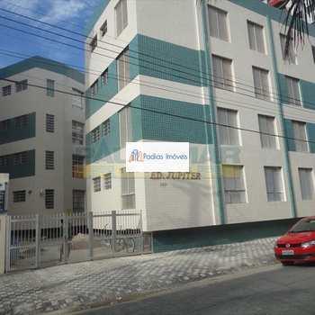 Kitnet em Mongaguá, bairro Centro