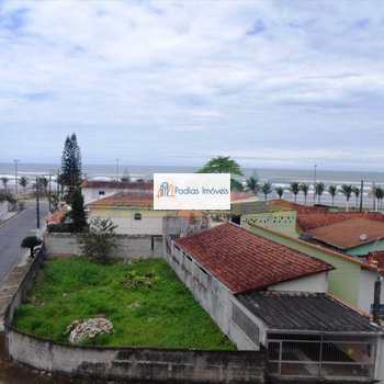 Kitnet em Praia Grande, bairro Solemar