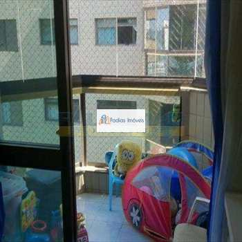 Cobertura em Mongaguá, bairro Centro