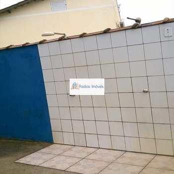 Conjunto Comercial em Mongaguá, bairro Agenor de Campos