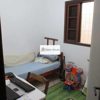 Casa em Itanhaém, bairro Vila Nossa Senhora do Sion