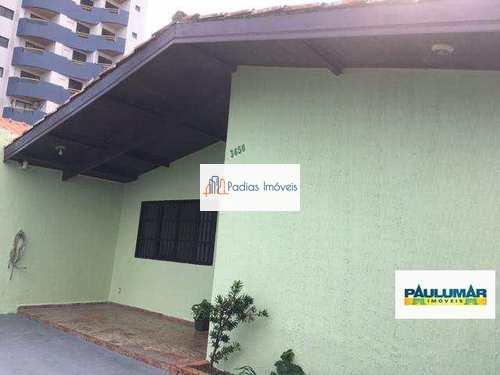 Casa, código 15703 em Mongaguá, bairro Vera Cruz