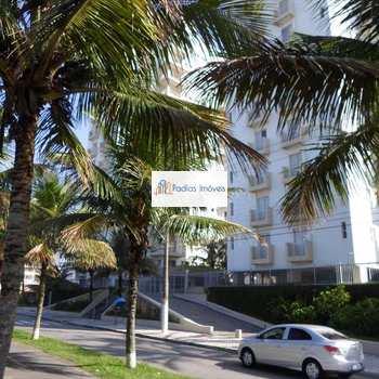 Cobertura em Praia Grande, bairro Balneário Flórida