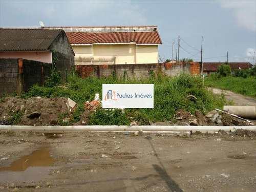 Terreno, código 12401 em Mongaguá, bairro Vera Cruz