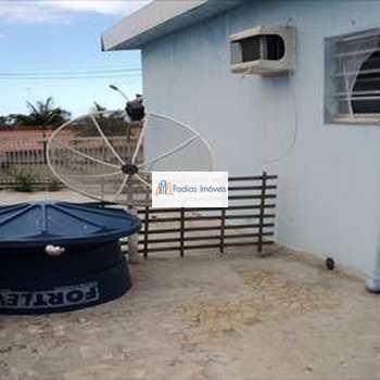 Prédio Comercial em Praia Grande, bairro Jardim Imperador