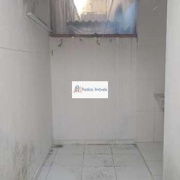 Sobrado de Condomínio em Mongaguá, bairro Pedreira