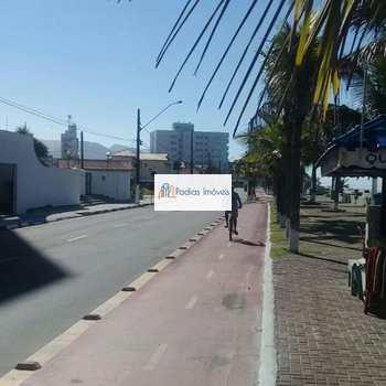 Quiosque em Mongaguá, bairro Balneário Santa Eugênia