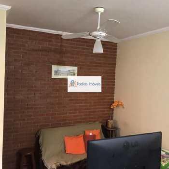 Apartamento em Itanhaém, bairro Cibratel II