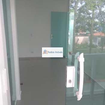 Sobrado de Condomínio em Itanhaém, bairro Belas Artes